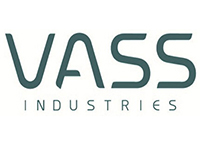 Vass Industries
